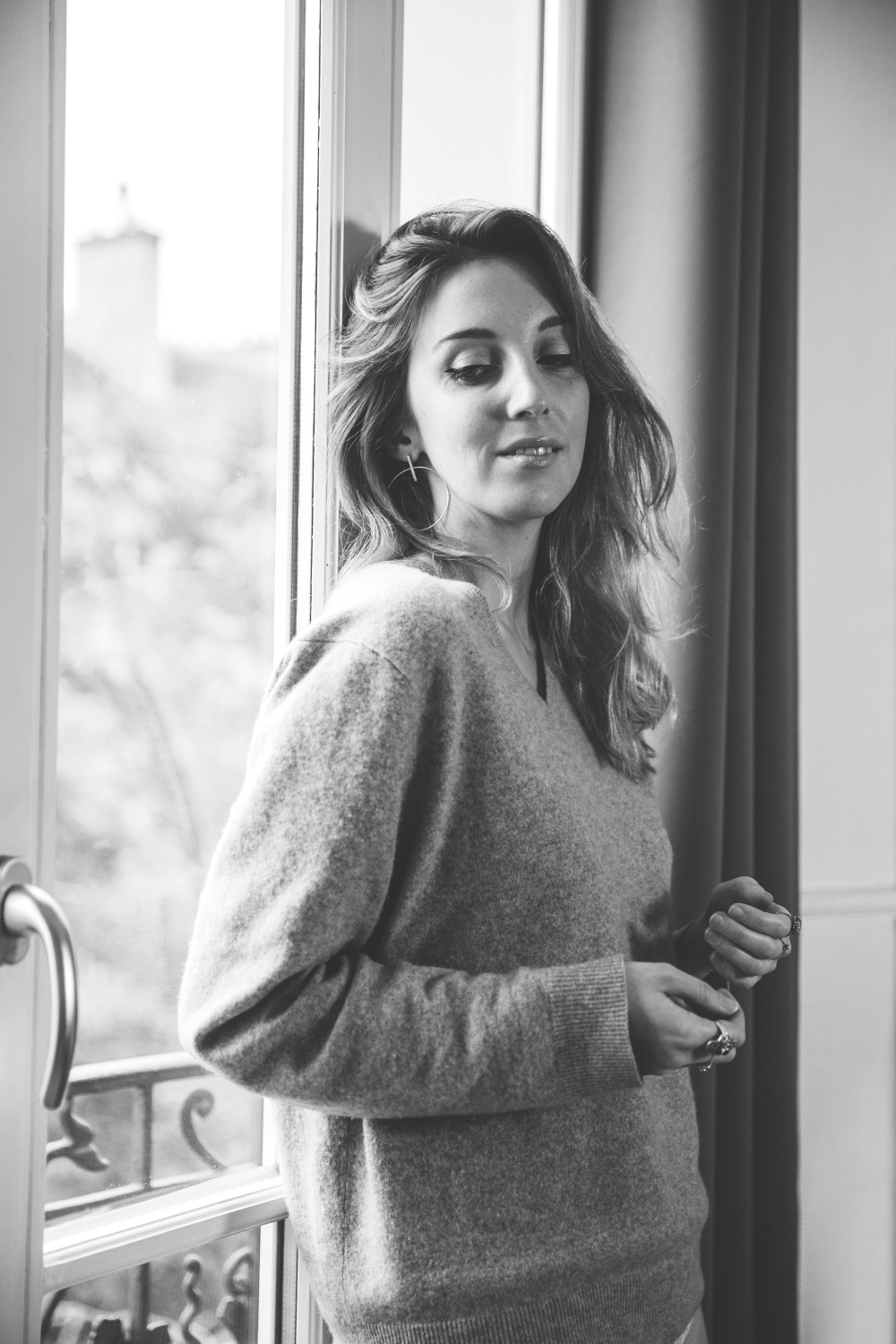 Marie_Camille17:11:2017-7208
